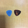 ギター教室初日の感想とレッスン回数変更のお知らせ