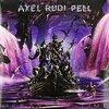 Axel Rudi Pell「Oceans Of Time」