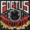 Foetus / Thaw
