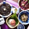 【オススメ5店】銀座・有楽町・新橋・築地・月島(東京)にある郷土料理が人気のお店