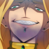 【FGO】Fate/Grand Order -絶対魔獣戦線バビロニア- Episode10「こんにちは、太陽の女神」を視聴してみた