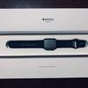 パート主婦がApple Watch3を買った10の理由