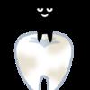 【軽度の歯周病治療】ひと段落でひとまず安心