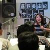 イオン日吉津店のがいなBlog~Vol.439~管楽器プレイヤー必見!~