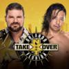 WWE NXT TAKEOVER: ORLANDO APRIL 01, 2017 「地元」オーランドにて純血メンバーだけで超満員の観衆を熱狂の渦に叩き込む!これぞ純度100%の「NXTプロレス」!