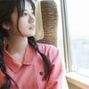 """乃木坂46寺田蘭世、初写真集は「""""大切な人""""との旅」ファッションにこだわり私服も披露"""