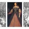 #4 《ポーランド使節のためのバレエ》から《王妃のバレエ・コミック》への進化 カトリーヌ・ド・メディシス