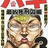 週間損益 +505,156円/懺・敗北を知りたい