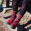 普通の靴下ではいけないの!?登山用ソックスのおすすめ6選