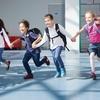 ドルトンプラン教育とは | 河合塾も国内で2校展開