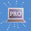 はてなブログProにアップグレード! 始めに行ったカスタマイズまとめ