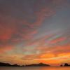沖縄の離島って何がどう違うの?石垣島、宮古島、西表島、慶良間諸島編。