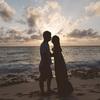 結婚するにはやはり貯金は必要なのか?