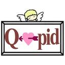 Q♡pidの謎解きdiary