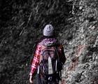 登山の挨拶とルール!梯子・鎖場の安全マナーで怪我予防!