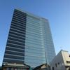 海老名散歩「リコーテクノロジーセンター」海老名の帝王