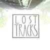 【Lost Tracks】デンマークの専門学生が作ったゲームをやる。