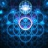 ダイナミック瞑想:7日目のサトリ