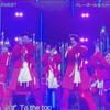 【動画】ジャニーズWESTがバズリズム02(10月12日)に出演!「Big Shot!!」を披露!