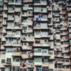 オススメ香港観光!一人旅の前に知っておくべきポイントまとめ