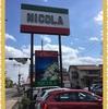 日本初のピッツェリア「NICOLA」 有名店のピザをテイクアウトで楽しむ