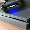 PS4でおすすめの国産RPGを8本紹介!迷ったらこれをやっとけ!(追加予定)