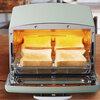 一人暮らしにオーブントースターは必要か?🍞選ぶポイントは?