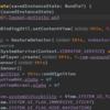 IntelliJ IDEAでAndroidプロジェクトを開いたらRを認識しなくなった時の対処法