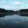 HIJIRI湖(長野県)