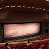 男性でも楽しめる!宝塚大劇場で「エリザベート」を観てきた!