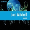 ジョニ・ミッチェル『Shine』
