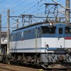 電気機関車(国鉄形)