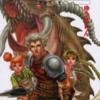 ドラゴンヴァラーのゲームと攻略本の中で どの作品が最もレアなのか