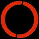 Reach One|株式会社ビズリーチ(BizReach)【企業公式ブログ】