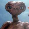 E.T.続編!? 37年ぶりに少年と再会! E.T.を無料で見る方法