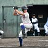 【ドラフト選手・パワプロ2018】増田 陸(遊撃手)【パワナンバー・画像ファイル】
