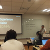 Experience Visionをはじめてきた #devlove