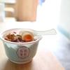 名古屋・大須「百花茶荘」は魯肉飯も最高に台湾だった!