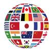 【ざっくり世界史シリーズ】中国の歴史編 Part2/2
