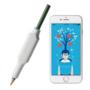 日々の努力を見える化!コクヨのIoT文具「しゅくだいやる気ペン」で子供のやる気UP!