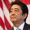 辞任会見で、ご苦労様も言えない日本のプレス記者