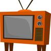 テレビ各局の社風を斬ってみた。