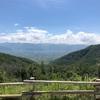 標高700mの絶景キャンプ。ほったらかしキャンプ場レポ