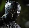 【映画公開間近!】マーベル最新作「ブラックパンサー」は社会の風刺?その隠された歴史に迫る