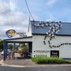 【タスマニア】【モールクリーク】ぜひ行ってほしい!美味しいハニーアイスが食べられるハニーファームの紹介。