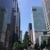 世界一周して変わったこと。東京での生活と旅での生活