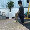 安全&健康で、効果的なパーソナルトレーニング☆