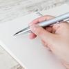 独学で合格を目指す人のためのプロジェクトマネージャ試験対策 〜その①[午後1] 勉強方法〜