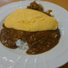 ルー・ド・メール(東京神田)