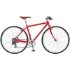 激安クロスバイク---あさひweekendbikesの整備